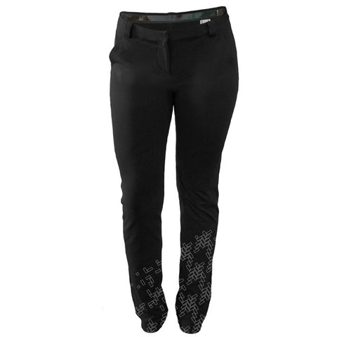 MANCHESTER KNIT TROUSER