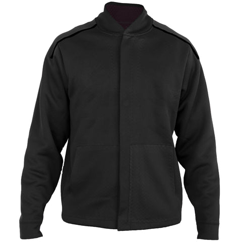 QUEENSBOROUGH JACKET