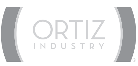Ortiz Industry™, Inc.