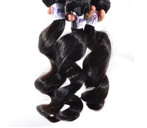 Dare Signature Body Wave (Indian)