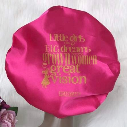 Kids Bonnet