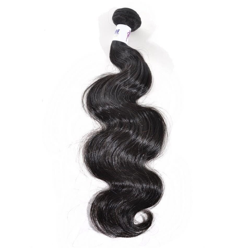 Peruvian Dare Signature Body Wave
