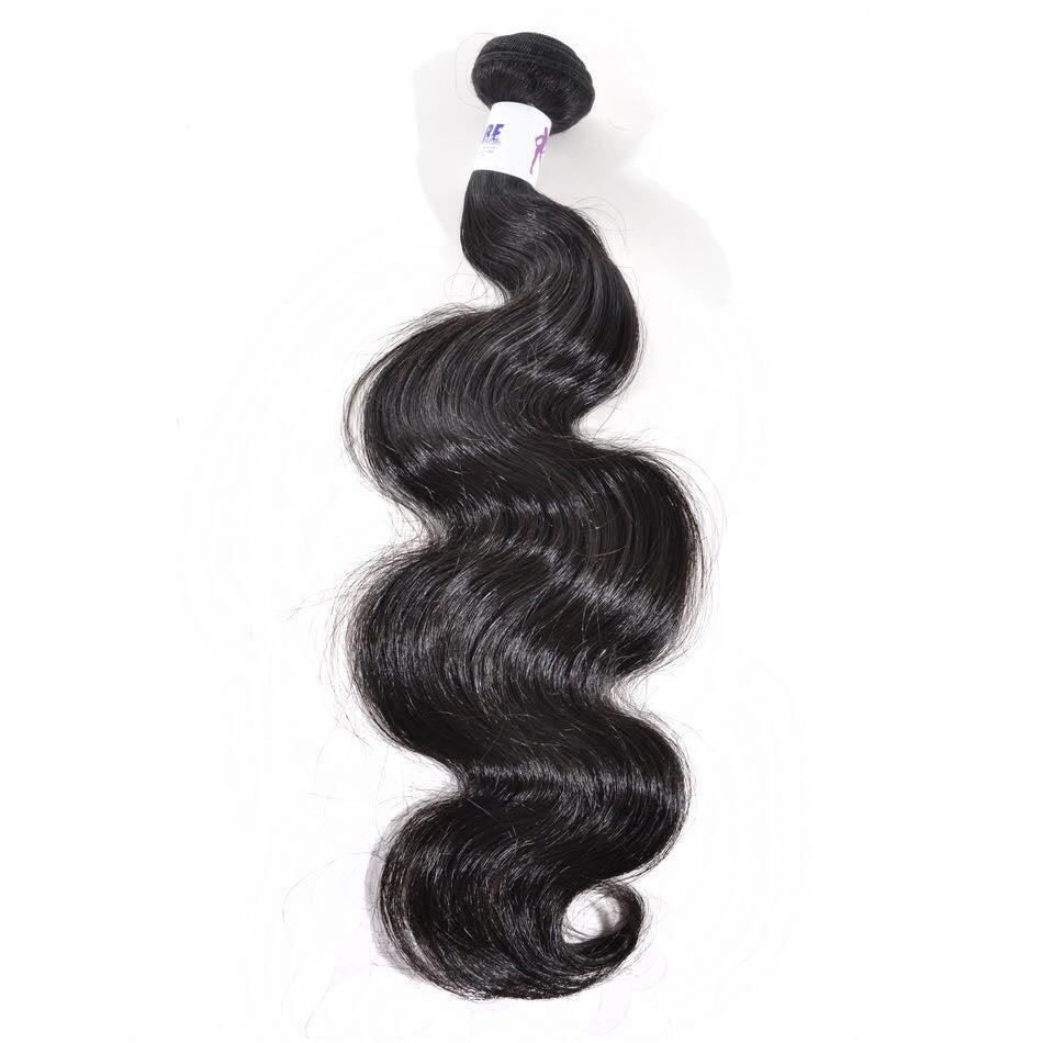 Dare Signature Bodywave (Brazilian)