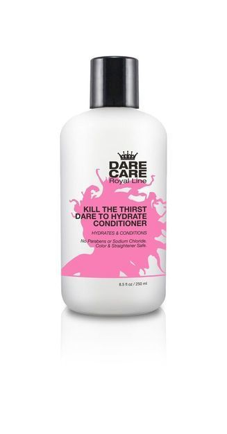 Kill The Thirst Conditioner 16oz (Highly Hydrated)