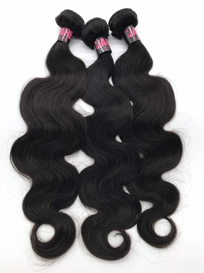 Wholesale Individual  Bundles