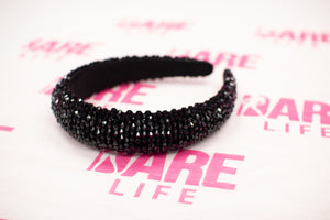 Dare Doll Crown
