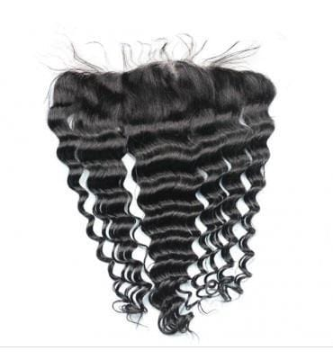 Wholesale 13x4 Lace Frontal
