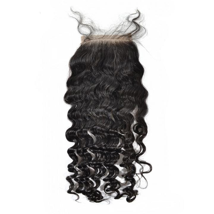 Wholesale 4x4 Lace Closures