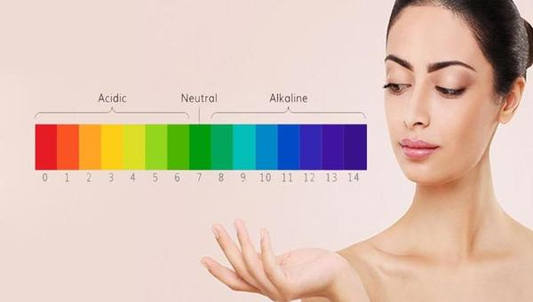 Is Your Acne Caused by Upset Acid Mantle? | Skin pH and Acne