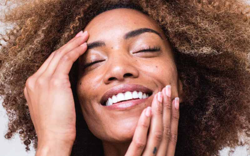 best ingredients for hyperpigmentation