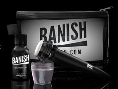 https://banish.com/collections/all/products/banish-kit-2-0