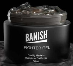 https://banish.com/collections/all/products/fighter-gel