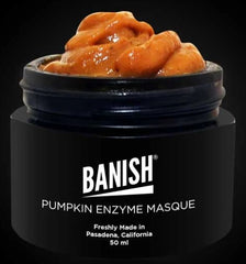 https://banish.com/collections/all/products/pumpkin-enzyme-mask