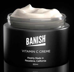 https://banish.com/collections/all/products/vitamin-c-creme