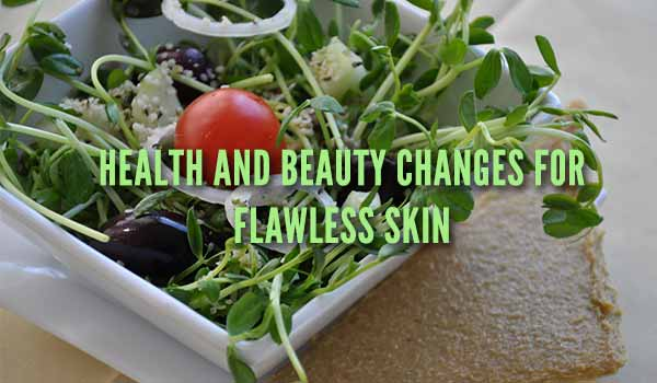 banish_acne_with_healthy_diet
