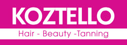 Koztello Hair and Beauty
