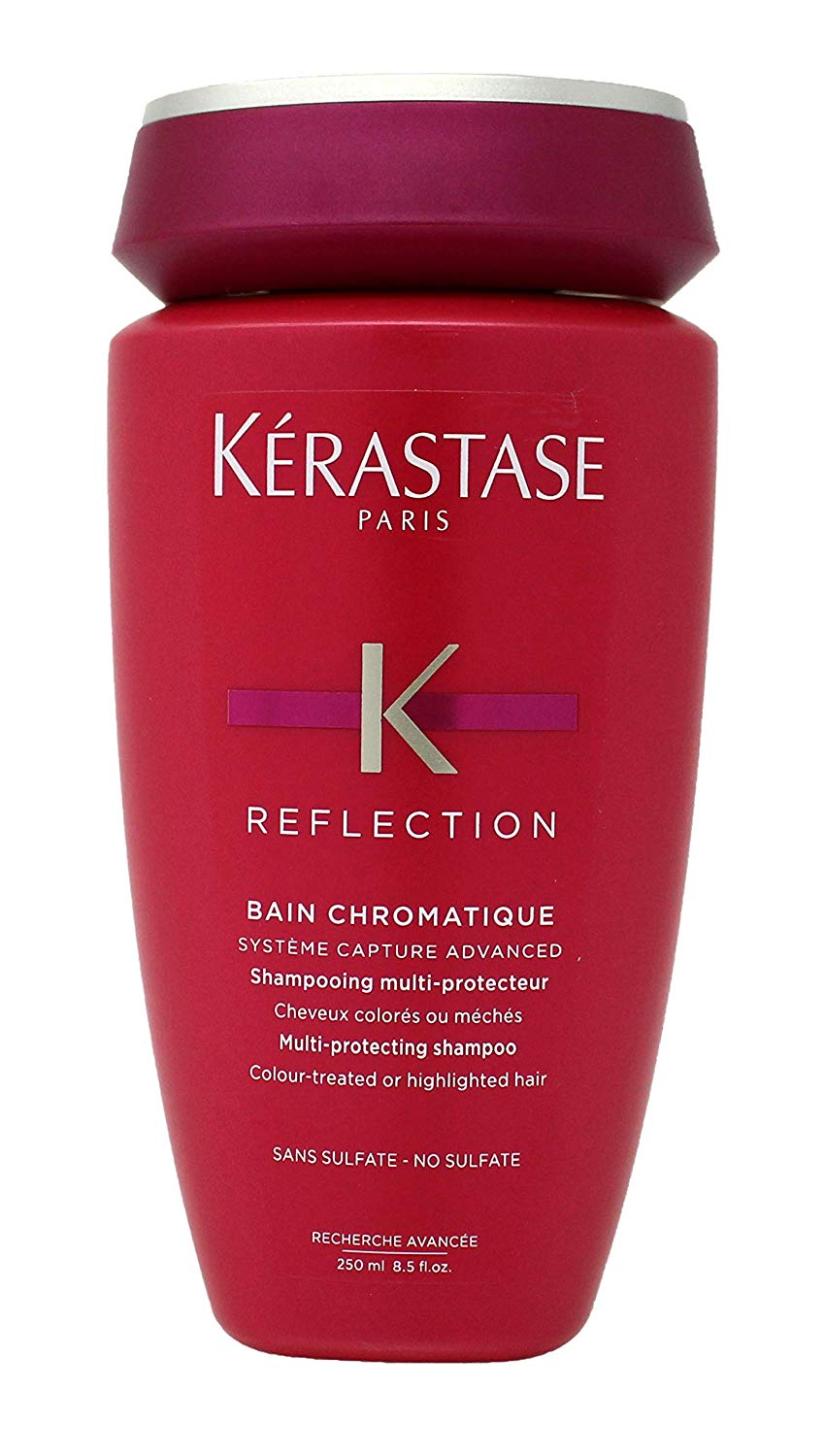 Kerastase Reflection Bain Chromatique