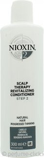 Nioxin No 2. Revitalizing Conditioner