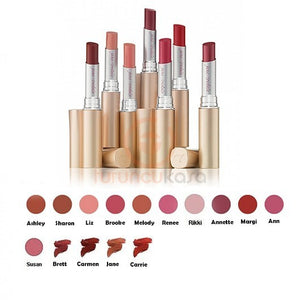 Jane Iredale Sharon Lip Stick