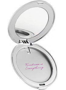 Jane Iredale Carry Pouch Refillable Compact