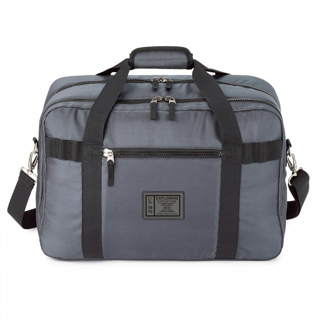 COLLECTION X   SAC DE FIN DE SEMAINE - DUFFLE