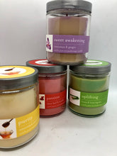 Load image into Gallery viewer, 8 oz. Apothecary Candles