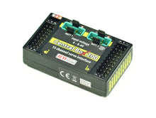 Load image into Gallery viewer, Jeti Central Box 200 Power Distribution Unit w/Magnetic Switch