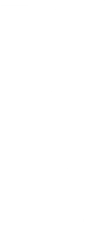 The Coop Ink Logo