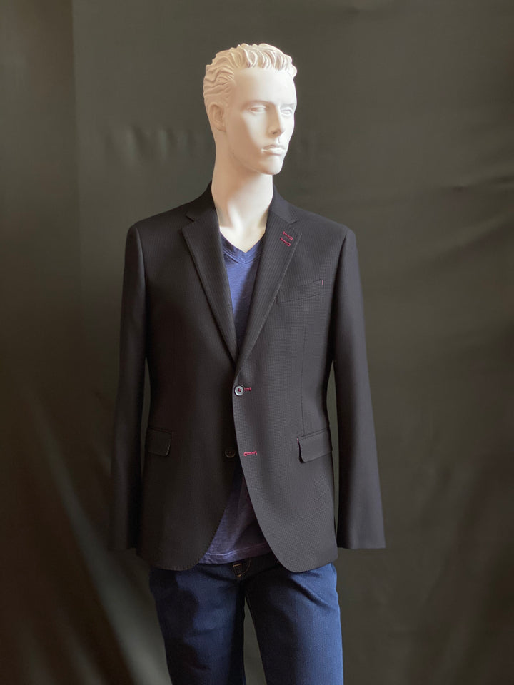 Downie St Sport Jacket
