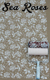 A NotWallpaper Build Your Own Package Set of 2 Patterns with an Applicator