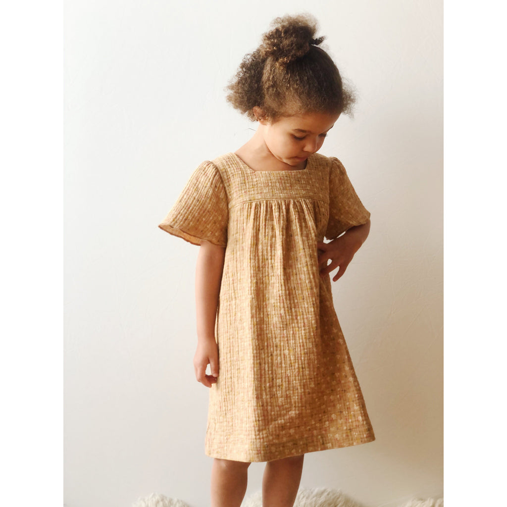 belstore JARA Dress Kids
