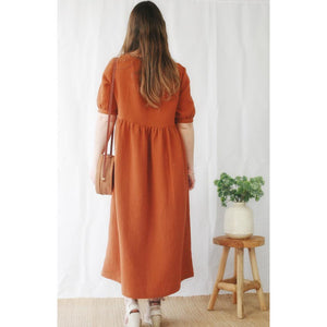 belstore everyday dress long