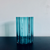 Glass Vase By Jens Quistgaard