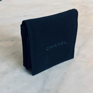 CHANEL Bodega Brooch {Cruise 2018}