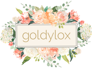 Shop Goldylox