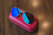 Load image into Gallery viewer, Polarized Aviator Sunnies