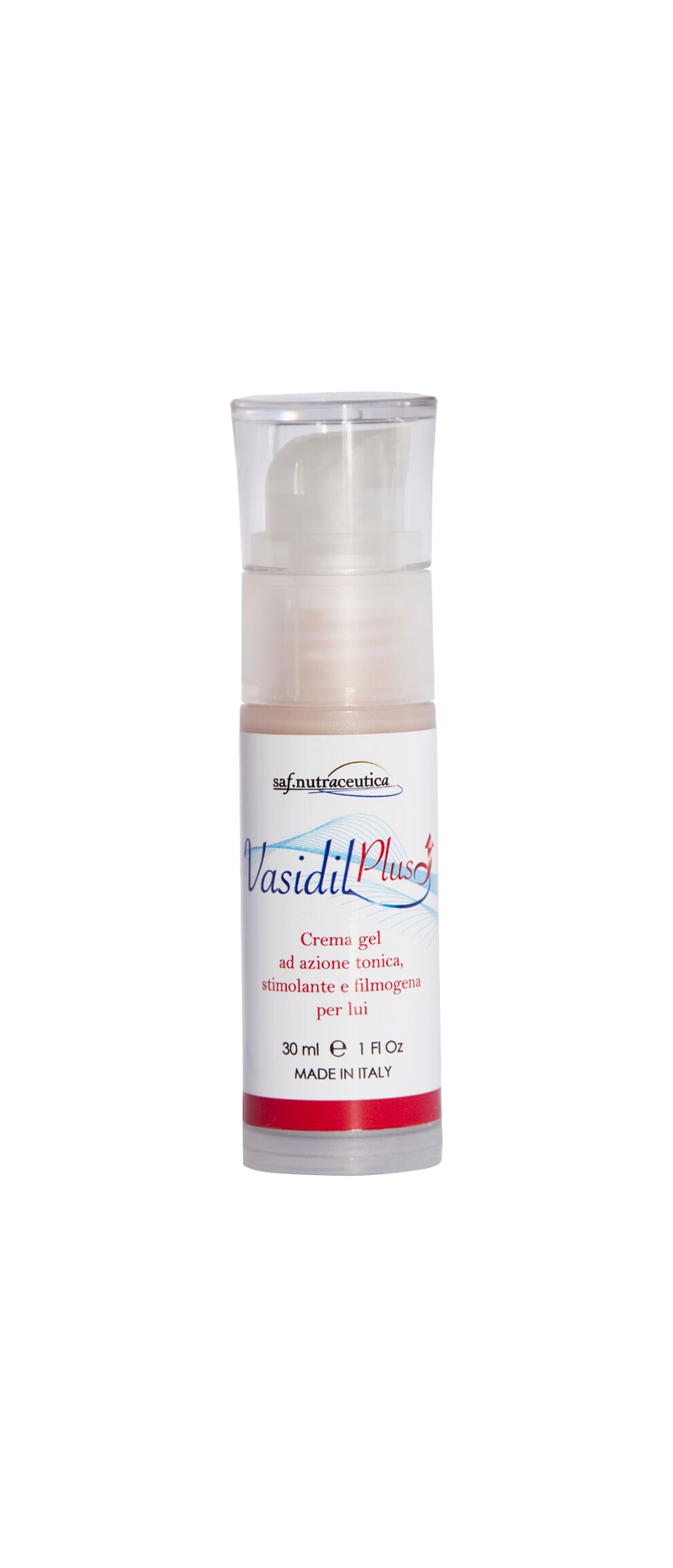 Vasidil Plus - 30ml