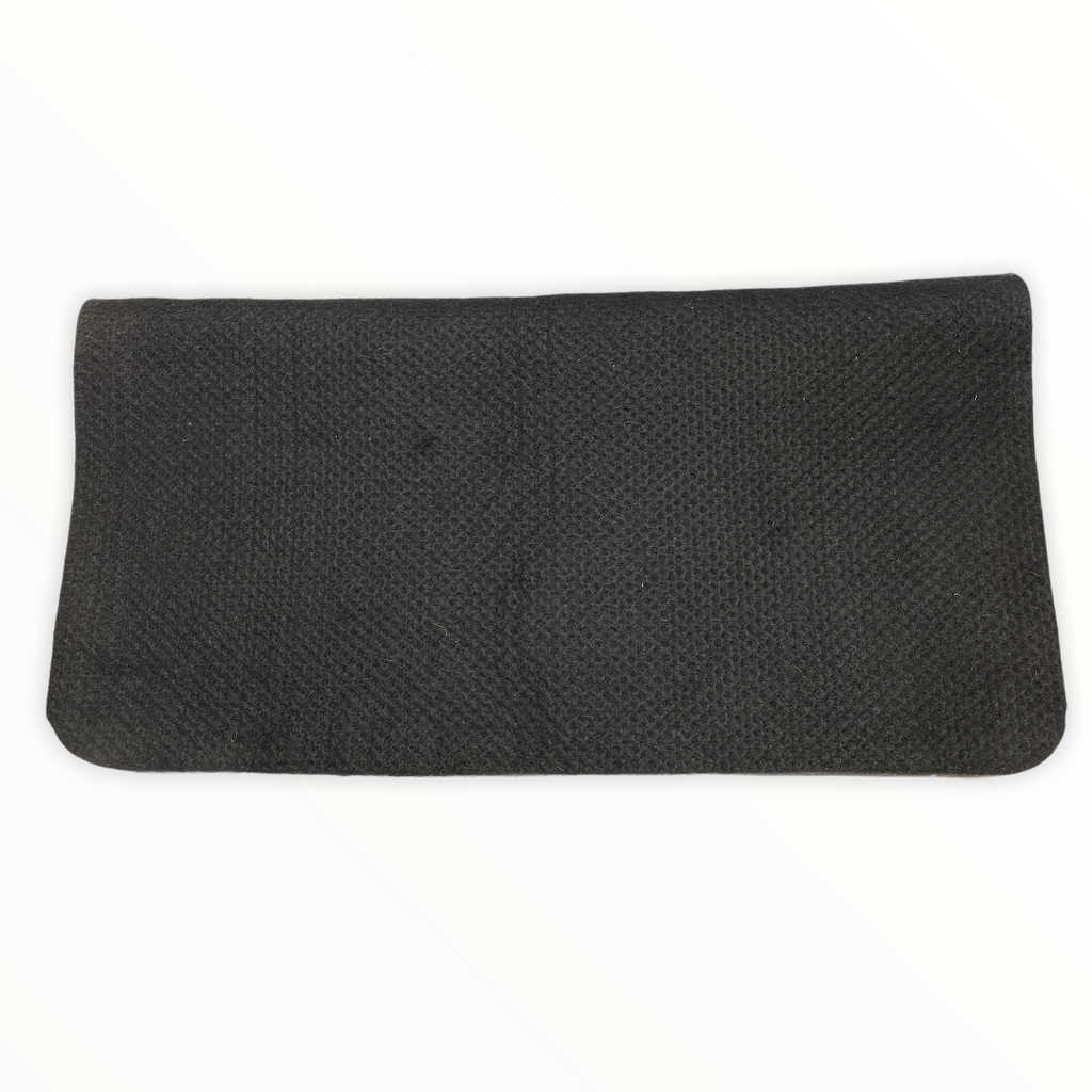 "1/2"" Saddle pad (liner)"