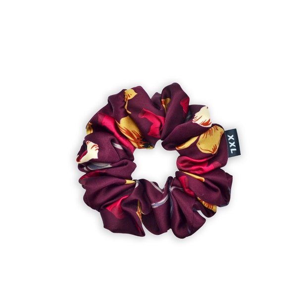 BRANDI MINI - XXL Scrunchies