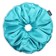 ALICE - XXL SCRUNCHIE & CO / Turquoise