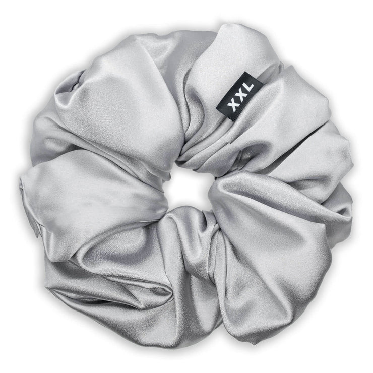 LINDSAY - XXL SCRUNCHIE & CO