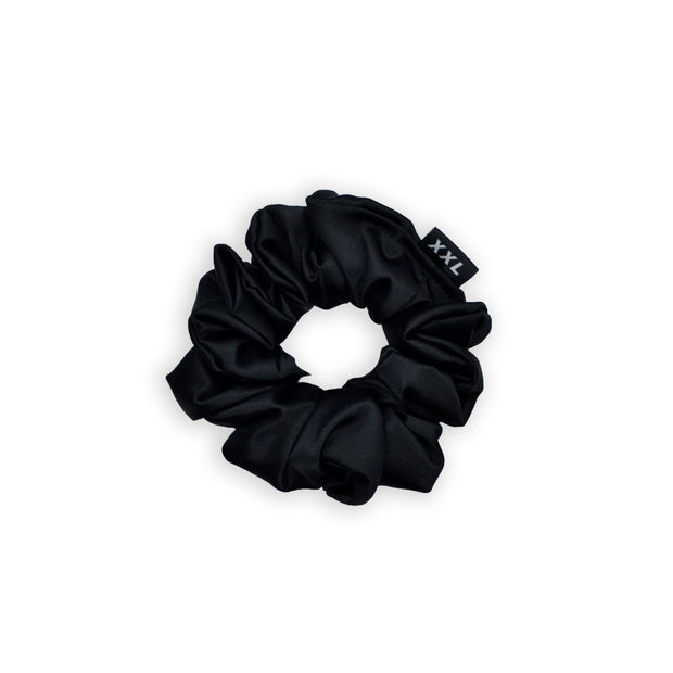 NNEKA MINI - XXL Scrunchies