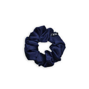 IMOGEN MINI - XXL SCRUNCHIE & CO / Navy