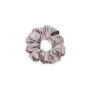 LEYAH MINI - XXL SCRUNCHIE & CO / Champagne Pink
