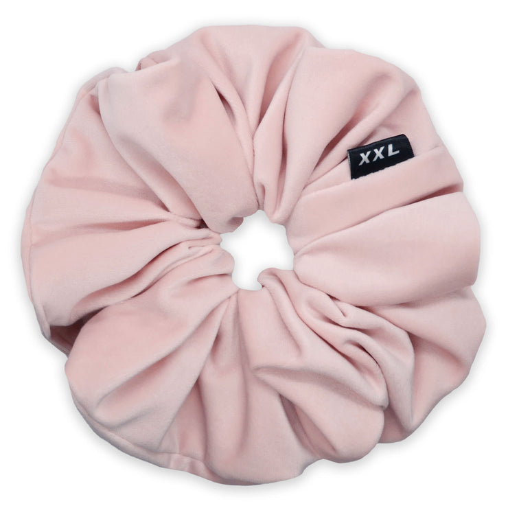 MAI - XXL SCRUNCHIE & CO