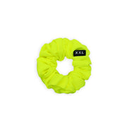 NAM MINI - XXL SCRUNCHIE & CO / Highlighter Yellow
