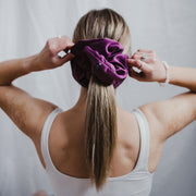 PENELOPE - XXL SCRUNCHIE & CO