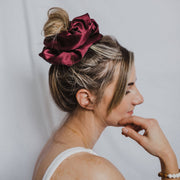 VERONICA - XXL Scrunchies