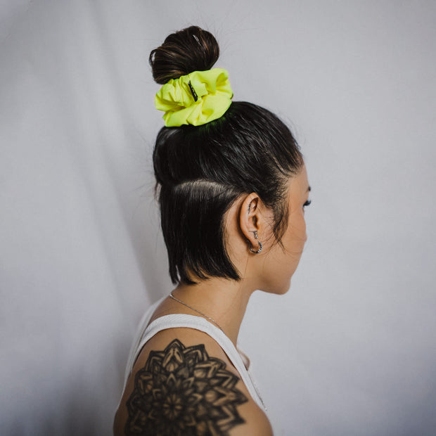 NAM MINI - XXL Scrunchies