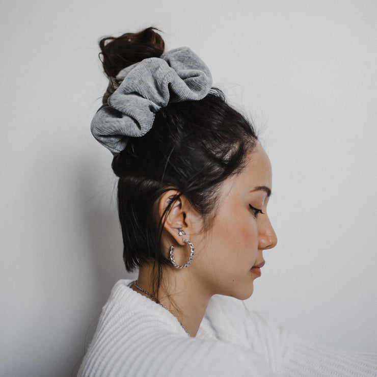 MORGANE - XXL SCRUNCHIE & CO